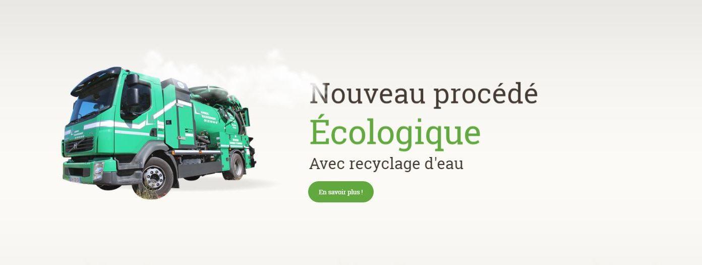procede_vidange_ecologique-1392x525